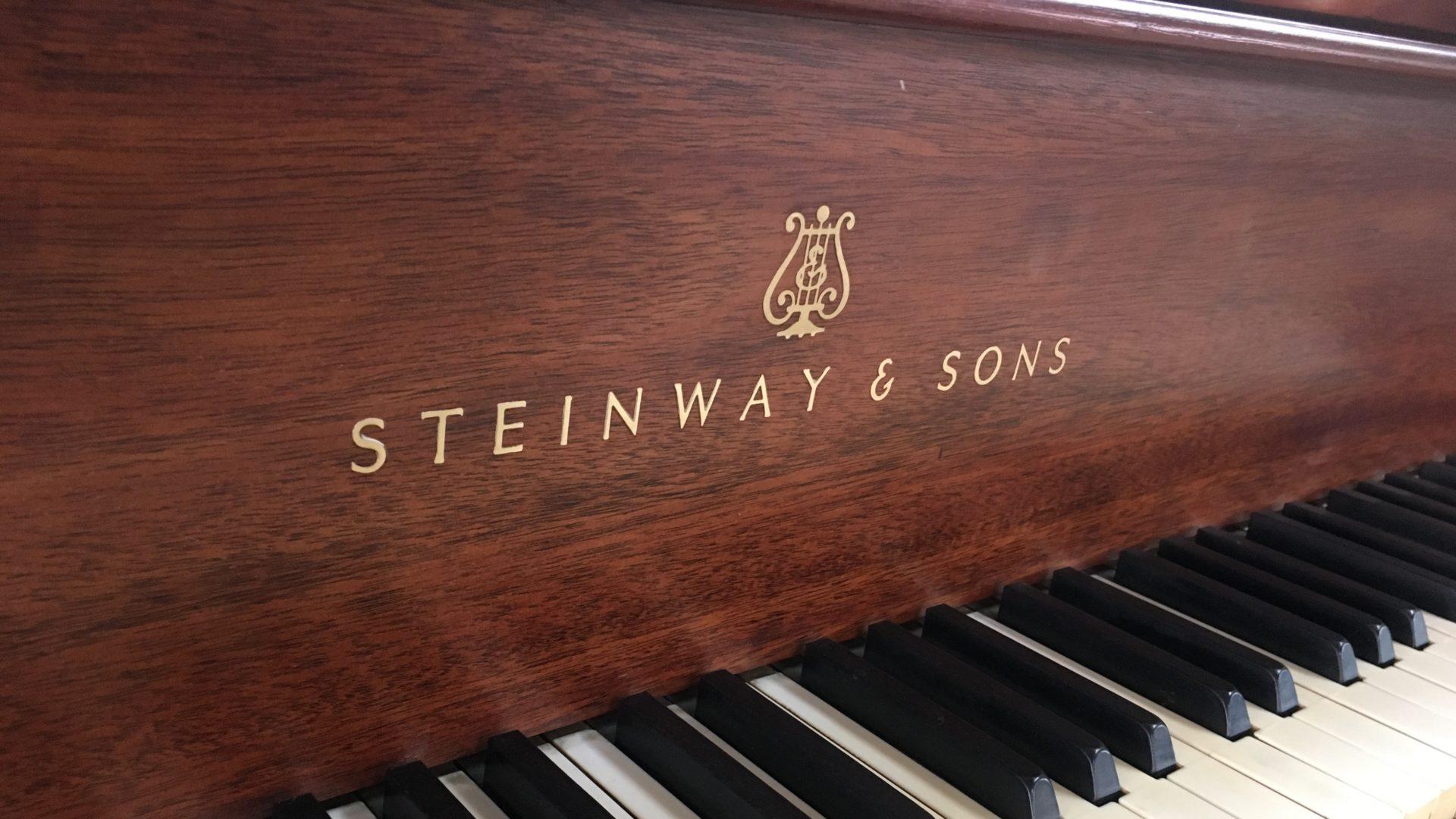 「アートケース」ピアノ職人のブログ